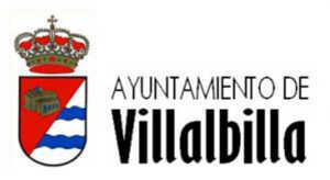 AYUNTAMIENTO VILLALBILLA