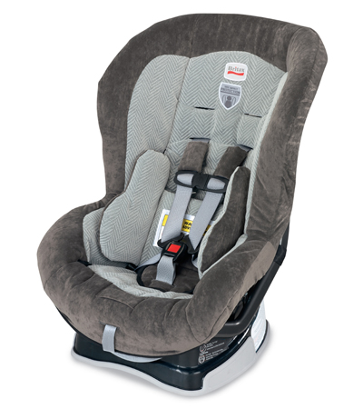 britax roundabout 55 car seat reviews. Black Bedroom Furniture Sets. Home Design Ideas