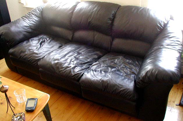 watching way too much june - Used Sectional Sofas. New Sofa Cover 15 Style Sofa : used sectional sofas for sale - Sectionals, Sofas & Couches