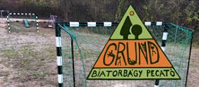 A Grund házirendje