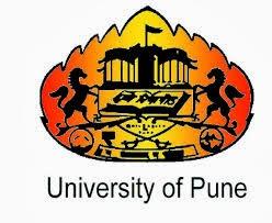 """University of Pune"" Hiring  Freshers As Associate @ Pune"
