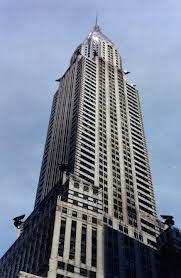 ثلاث شباب يسكنون في الطابق 75 و المصاعد مغلقة..كيف سيتصرفون ؟؟؟