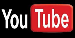 You Tube पर साहित्य मुरादाबाद