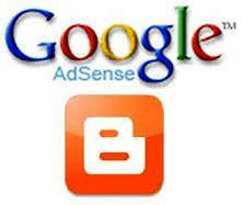 Beberapa Langkah Mudah Agar Pengajuan Adsense Anda Disetujui Oleh Google