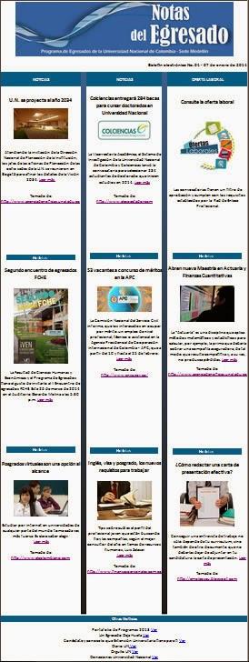 http://www.medellin.unal.edu.co/egresados/boletin/2014/boletin_0414/index_0414.html