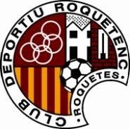 CLUB DEPORTIU ROQUETENC