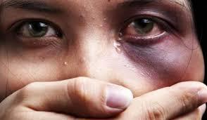 الوحشية ضد المرأة العربية