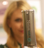 NERIUM AD Skincare