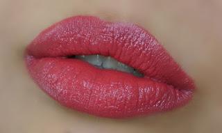 Color Studio Professionals Pure Matt Lispticks, Pure Matt Lipstick, Lipstick Junkie, Lipstick Hoarder, Matt Lipstick, Red lipstick, Coral Lipstick, Pink matt Lipstick, Pink Nude, Lipstick, Matt Lips, Red Lipcs, Pouty, Lipstick swatches, Sexy Lips, Beautiful Lips, Lipstick review and swatches, Beauty, Beauty Blog, Beauty blogger of Pakistan, Top Beauty blog, Top Blog in Pakistan, red alice rao, redalicerao