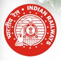 logo_Indian Railways