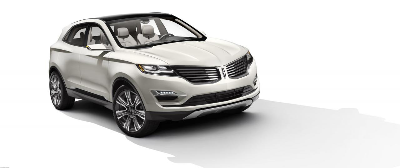 Lincoln+MKC+1.jpg