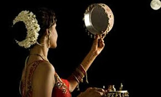Astrologer and Vastu: Tips for an effective Karvachauth