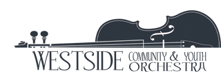 Westside Community & Youth Orchestra