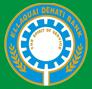 Ellaquai Dehati Bank Recruitment For Officer and Office Asst