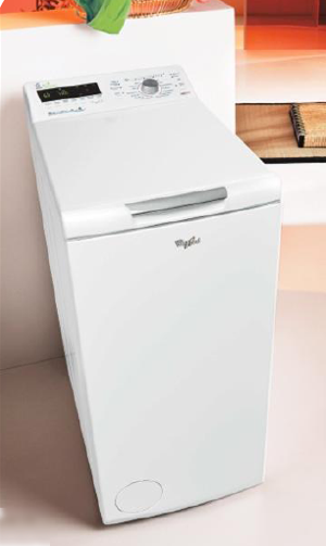bosch nexxt 500 washer manual download free backuperdownload bosch nexxt 500 series washer troubleshooting bosch nexxt 500 plus series washer parts