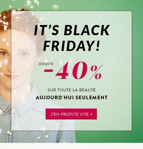http://fr.thebeautyst.com/black-friday.html?utm_source=Complete&utm_campaign=c3a4c3d146-Black_Friday1&utm_medium=email&utm_term=0_8f88970b76-c3a4c3d146-112341629#/black-friday.html?utm_source=Complete&utm_campaign=c3a4c3d146-Black_Friday1&utm_medium=email&utm_term=0_8f88970b76-c3a4c3d146-112341629&p=2