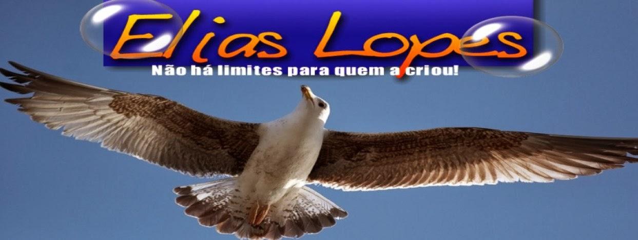 Elias Lopes