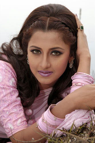 Rachana Banerjee Pictures