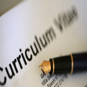 Saiba Quais Qualidades Por No Seu Currículo de Emprego