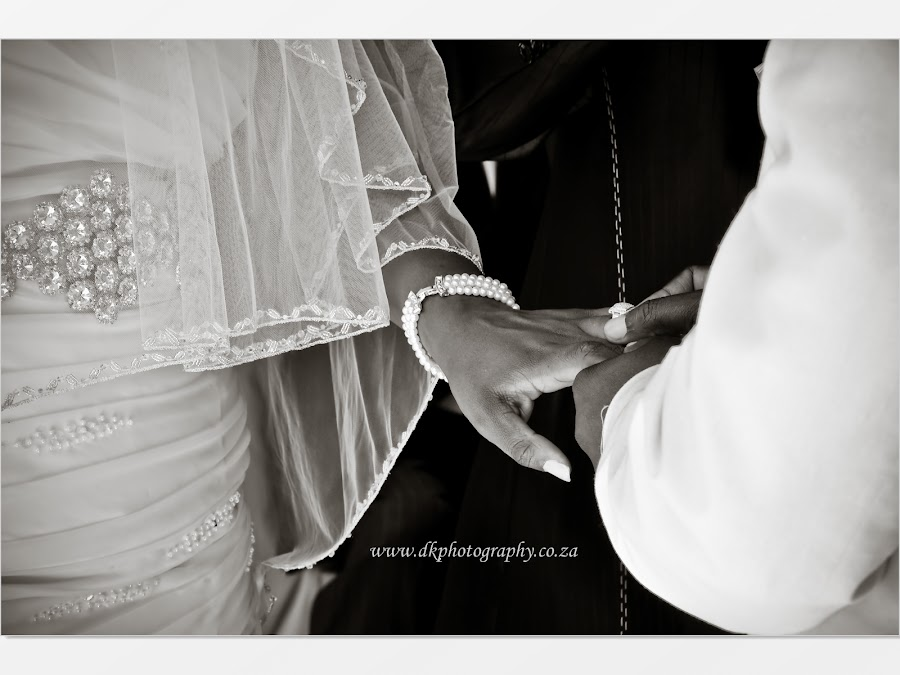 DK Photography Slideshow-1404 Noks & Vuyi's Wedding | Khayelitsha to Kirstenbosch  Cape Town Wedding photographer