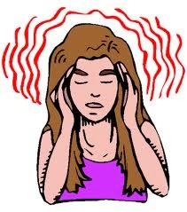 gengibre faz dor de cabeça passar