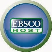 EBSCO Log In