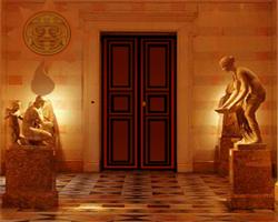 Juegos de Escape Escape Roman Museum Guía