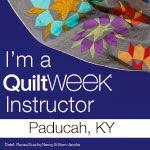 AQS QuiltWeek Paducah,KY