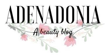 AdenAdonia