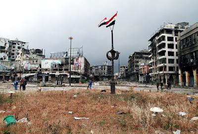 sajtó, háborús tudósítás, orosz újságírók, Szíria, Oroszország, szír polgárháború, Bassár el- Aszad,