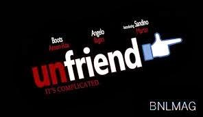 unfriend1