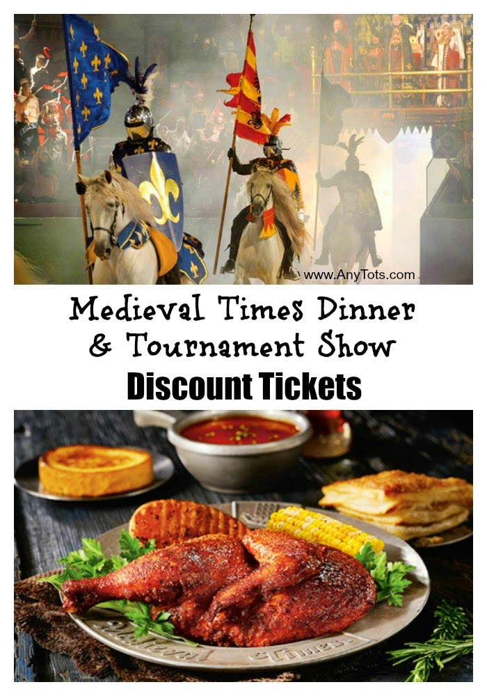 If you want to experience genuine medieval times dinner and show, knights & horses, rivalry and chivalry, enter today at bankjack-downloadly.tk The promo code empowers you to get Buena Park Castle adult tickets for $ & Kids for $