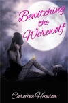 Bewitching the Werewolf - Free on Amazon.com
