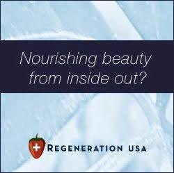 Organics - All Natural