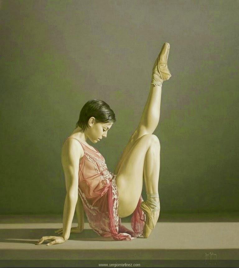mujeres-en-retratos-realistas