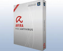 Avira Free Antivirus 2016 Download Latest Version