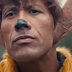 """Watch The Rock give """"Bambi"""" a """"Fast and the Furious"""" spin on SNL"""