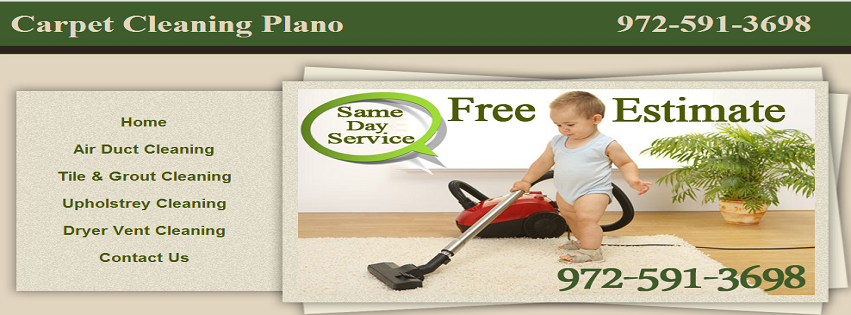 http://carpetcleaning--plano.com/