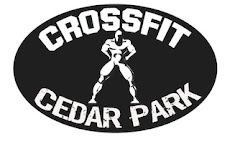 Crossfit Cedar Park