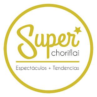 SUPERCHORIFLAI