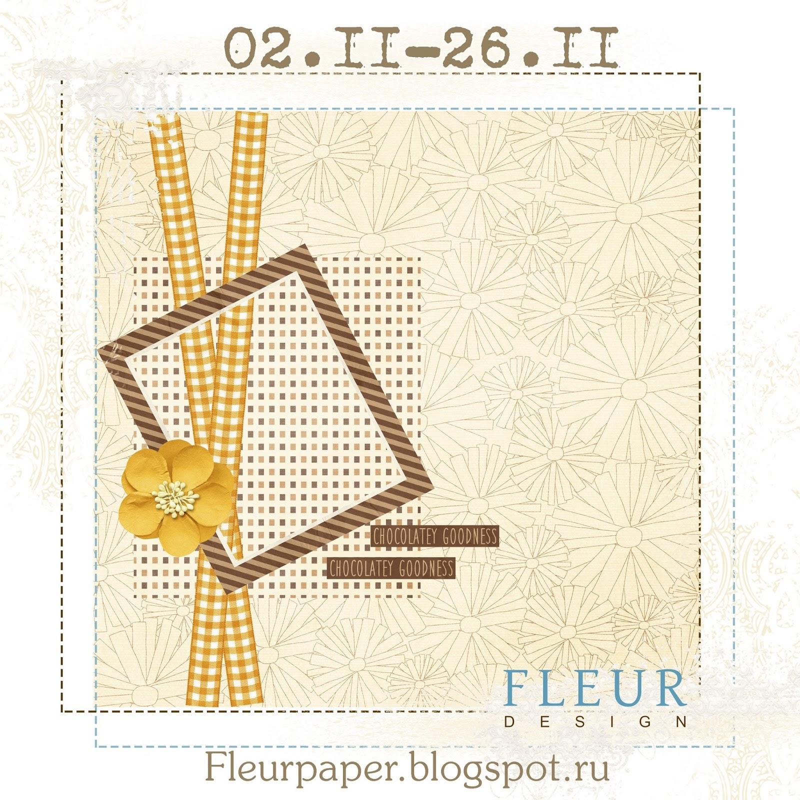 http://fleurpaper.blogspot.com/2015/11/13.html