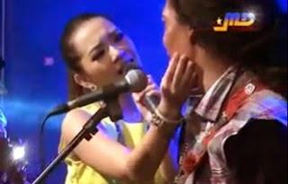 Monata - Masih Adakah  Cinta MP3 - Rena KDI Dangdut Koplo