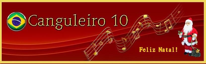 CANGULEIRO 10