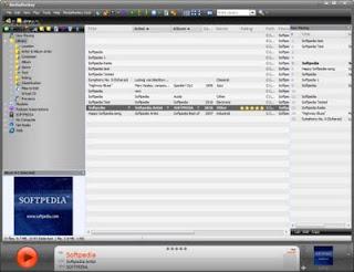 MediaMonkey Gold 4.0.6 Full