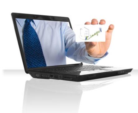 Marketing Online - Estrategias de contenido