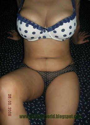 Nude pic of marathi girls