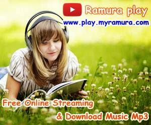 Free Online Streaming and Download Music Mp3