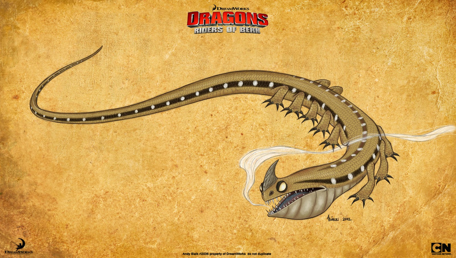 Dreamworks Dragons Drawings Dreamworks Dragons Riders of