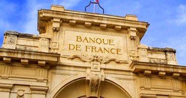 """بنك فرنسى هو الأول من نوعه يحول الأموال عن طريق """"تويتر"""""""