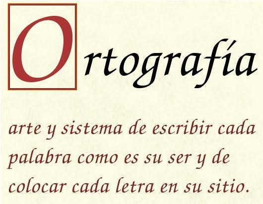 diccionario de iniciacion a la lengua de signos espanola: